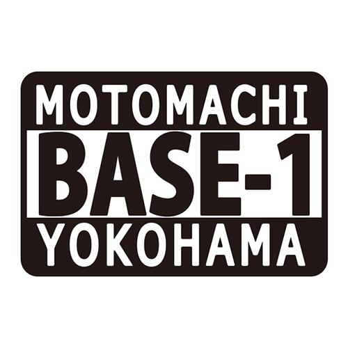 base1d