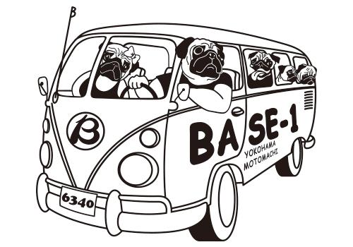 base1e